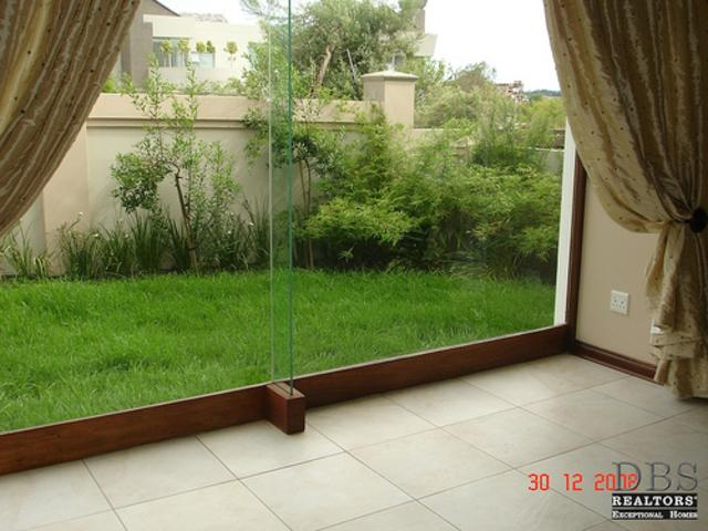 Benmore property to rent. Ref No: 3286516. Picture no 13