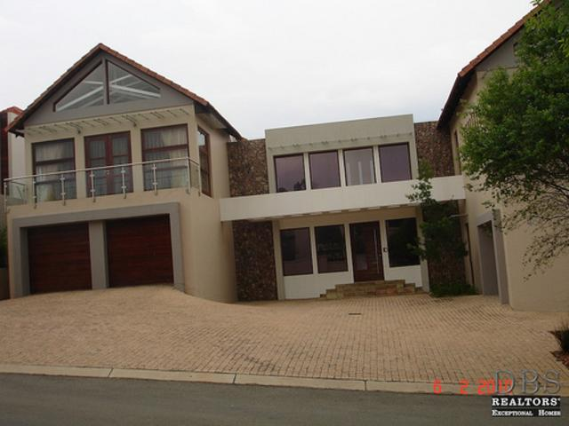Benmore property to rent. Ref No: 3286516. Picture no 20