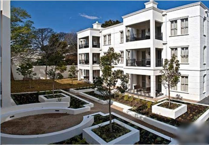 Johannesburg, Dunkeld Property  | Houses To Rent Dunkeld, Dunkeld, Apartment 2 bedrooms property to rent Price:, 30,00*
