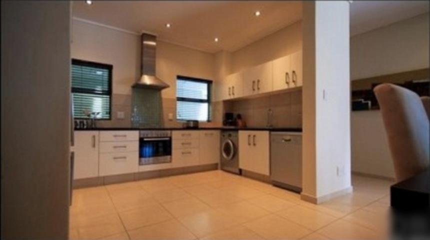 Morningside property to rent. Ref No: 13544404. Picture no 5