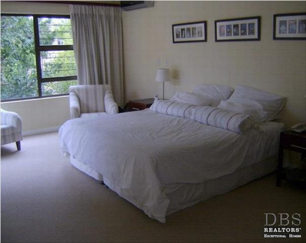 Sandton, Riverclub Property  | Houses To Rent Riverclub, Riverclub, Cluster 3 bedrooms property to rent Price:, 38,00*