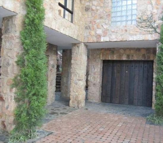 Johannesburg, Houghton Property  | Houses To Rent Houghton, Houghton, House 2 bedrooms property to rent Price:, 21,00*