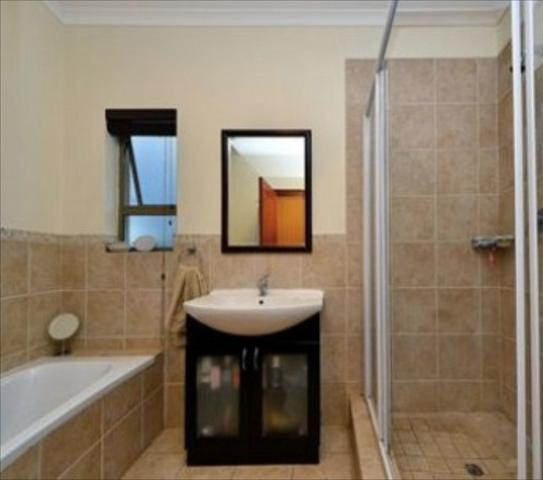 Sandton, Strathavon Property  | Houses For Sale Strathavon, Strathavon, Cluster 3 bedrooms property for sale Price:3,200,000
