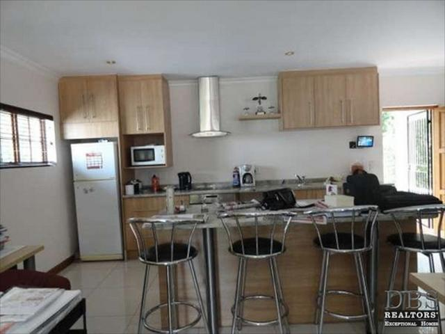 Sandton, Parkmore Property  | Houses To Rent Parkmore, Parkmore, House 3 bedrooms property to rent Price:, 30,00*