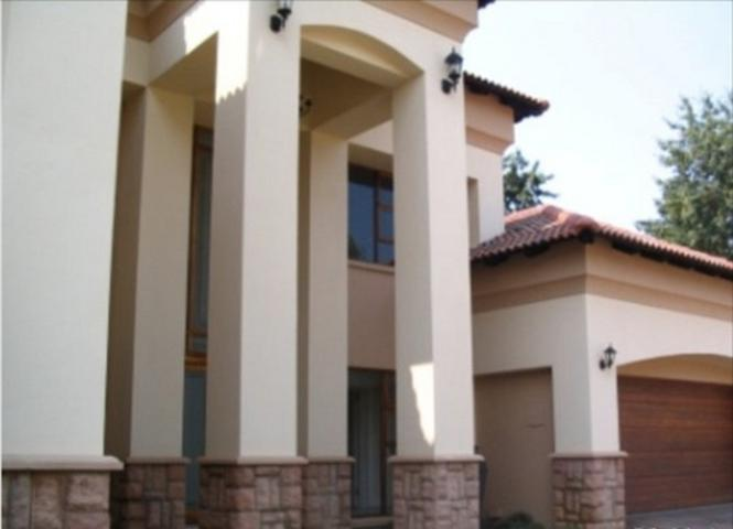 Sandton, Bryanston East Property  | Houses For Sale Bryanston East, Bryanston East, Cluster 5 bedrooms property for sale Price:6,630,000