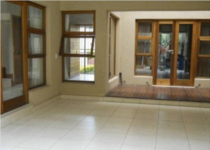 Sandton, Riverclub Property  | Houses To Rent Riverclub, Riverclub, Cluster 4 bedrooms property to rent Price:, 24,00*