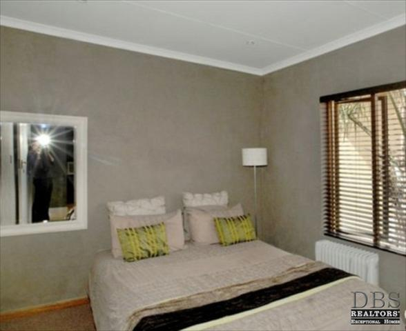 Sandton, Rivonia Property  | Houses For Sale Rivonia, Rivonia, Cluster 3 bedrooms property for sale Price:2,040,000