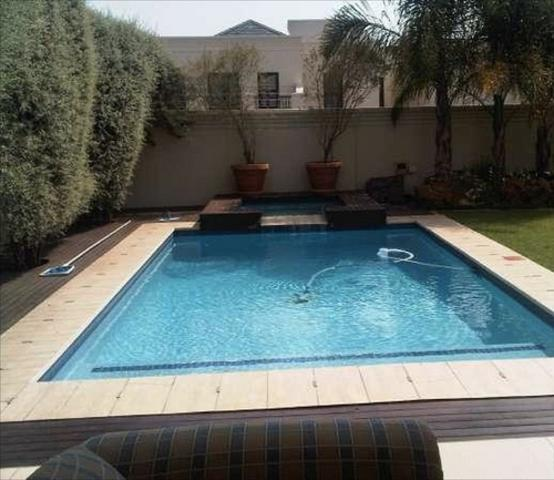 Sandton, Bryanston East Property  | Houses To Rent Bryanston East, Bryanston East, Cluster 4 bedrooms property to rent Price:, 45,00*