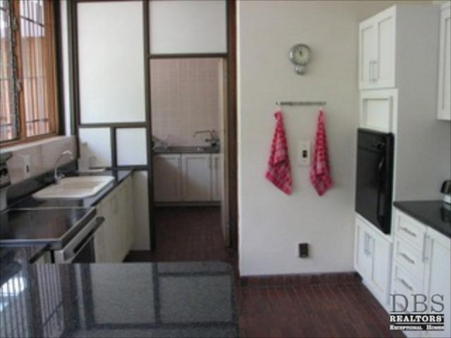 Sandton, Sandhurst Property  | Houses To Rent Sandhurst, Sandhurst, House 4 bedrooms property to rent Price:, 50,00*