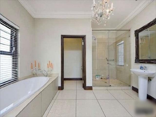 Sandton, Bryanston East Property  | Houses To Rent Bryanston East, Bryanston East, Cluster 4 bedrooms property to rent Price:, 56,00*