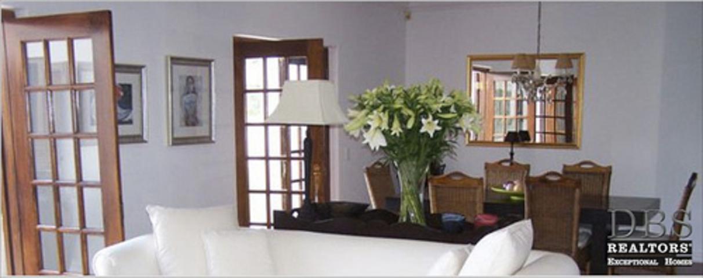 <!--% ERROR: = STRCONV(process.cpageTitleShort,9) + ', '+ strtr(allt(Suburb) ,' Ext 0',' Ext ')  + ', ' + allt(type) +' '+ iif(bedrooms>0,allt(tran(bedrooms))+' bedrooms','') + ' property' +iif(ptype<>2,' for sale Price:' + iif(price = 999999999,'POA',allt(tran(price,'999,999,999'))), ' to rent Price:' +allt(tran(price,'999,999,999'))  )  %-->