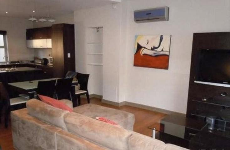 Johannesburg, Melrose Property  | Houses To Rent Melrose, Melrose, Cluster 2 bedrooms property to rent Price:, 20,00*