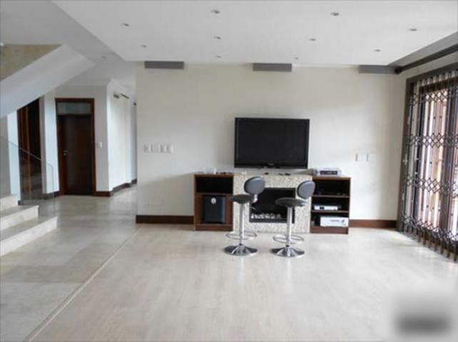 Morningside property to rent. Ref No: 3075886. Picture no 3