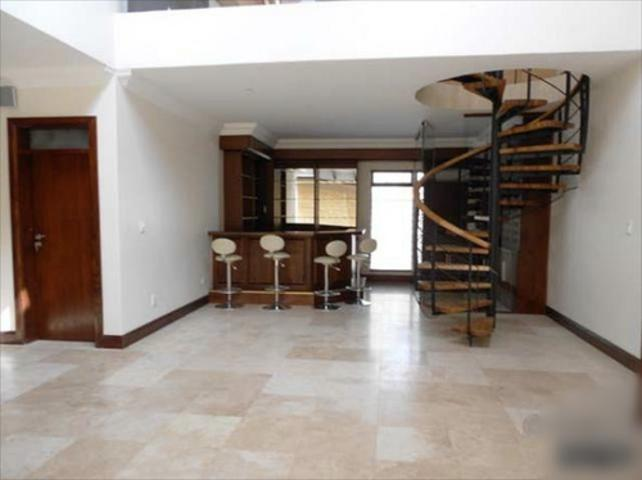 Morningside property to rent. Ref No: 3075886. Picture no 4
