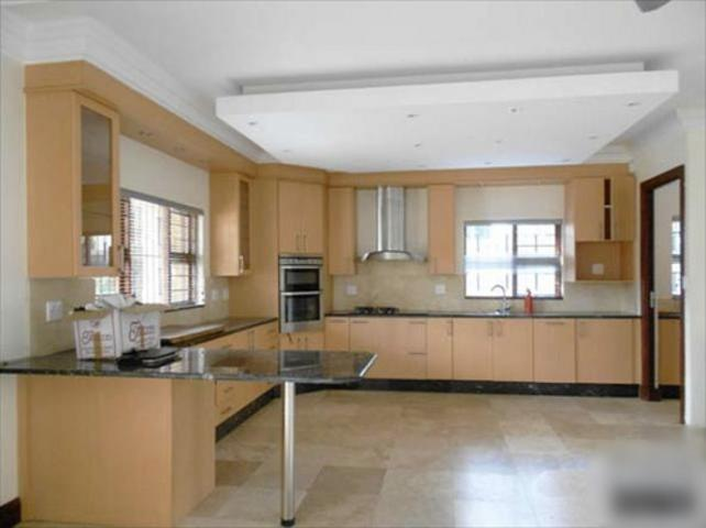 Morningside property to rent. Ref No: 3075886. Picture no 2