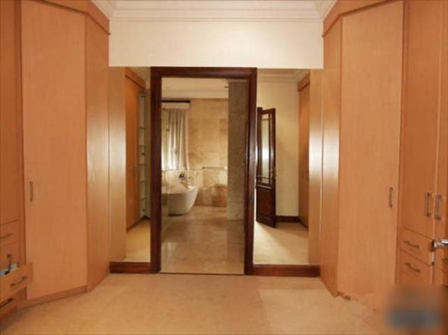 Morningside property to rent. Ref No: 3075886. Picture no 5
