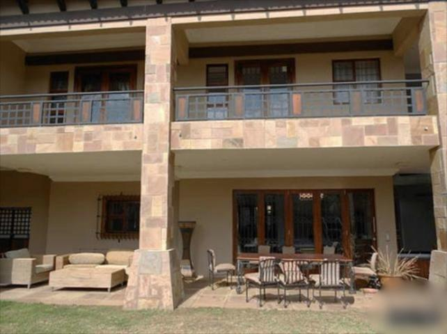 Morningside property to rent. Ref No: 3075886. Picture no 8