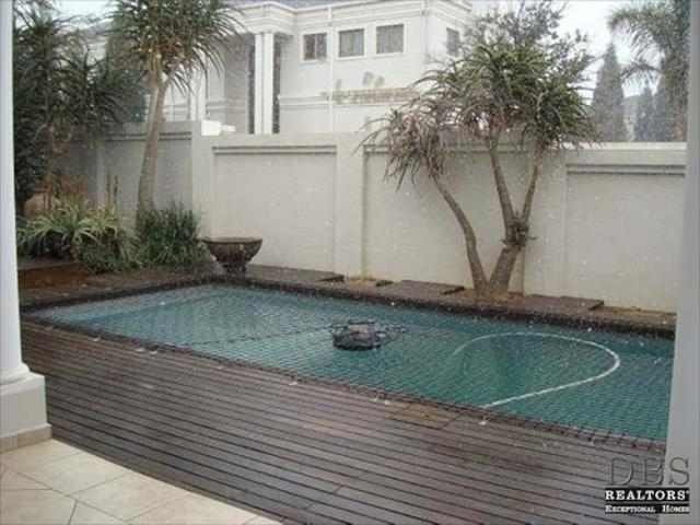 Sandton, Atholl Property  | Houses To Rent Atholl, Atholl, Cluster 4 bedrooms property to rent Price:, 54,00*