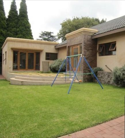 Sandton, Parkmore Property  | Houses To Rent Parkmore, Parkmore, House 3 bedrooms property to rent Price:, 27,00*