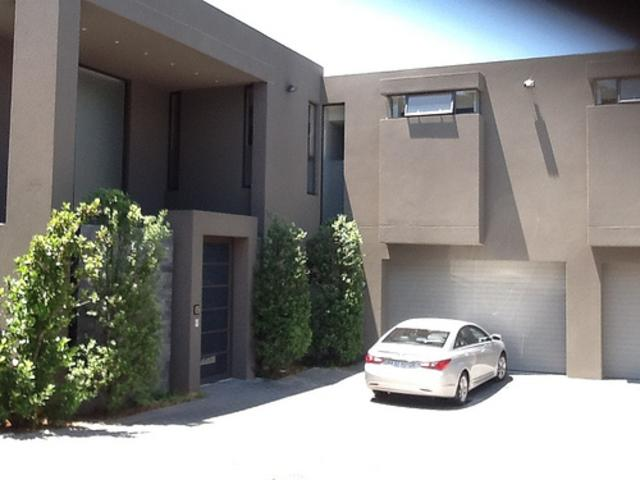 Atholl property to rent. Ref No: 3076545. Picture no 7
