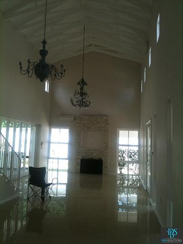 Sandhurst property for sale. Ref No: 3075906. Picture no 3