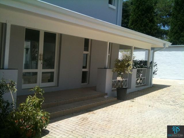 Sandhurst property for sale. Ref No: 3075906. Picture no 1