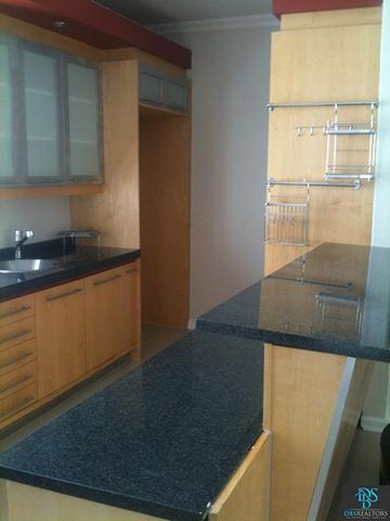 Sandhurst property for sale. Ref No: 3075906. Picture no 5