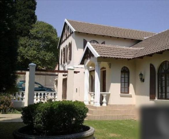 Sandton, Parkmore Property  | Houses To Rent Parkmore, Parkmore, House 4 bedrooms property to rent Price:, 38,50*