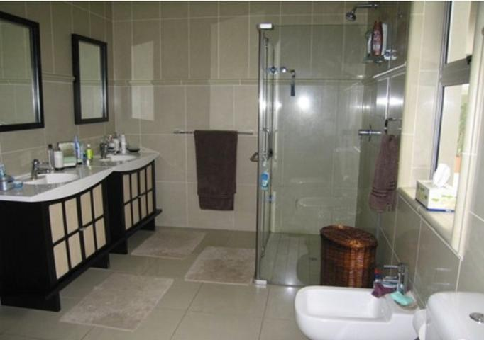 Sandton, Dainfern Property  | Houses To Rent Dainfern, Dainfern, House 4 bedrooms property to rent Price:, 35,00*