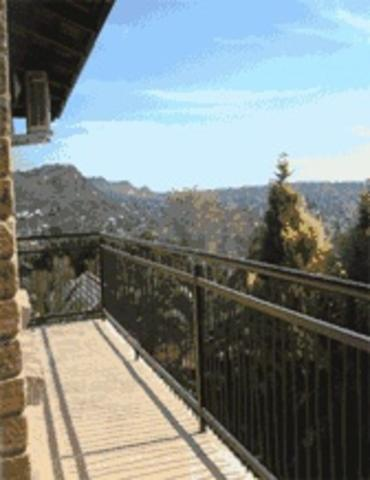 Johannesburg South, Mondeor Property  | Houses To Rent Mondeor, Mondeor, Cluster 3 bedrooms property to rent Price:, 17,00*