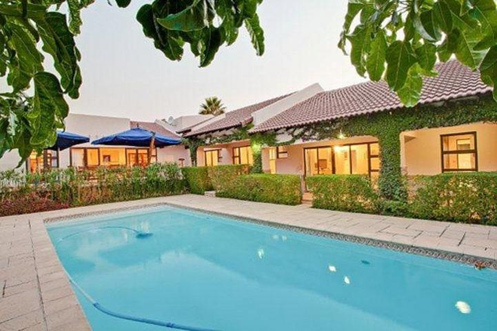 Sandton, Gallo Manor Property  | Houses To Rent Gallo Manor, Gallo Manor, House 4 bedrooms property to rent Price:, 55,00*