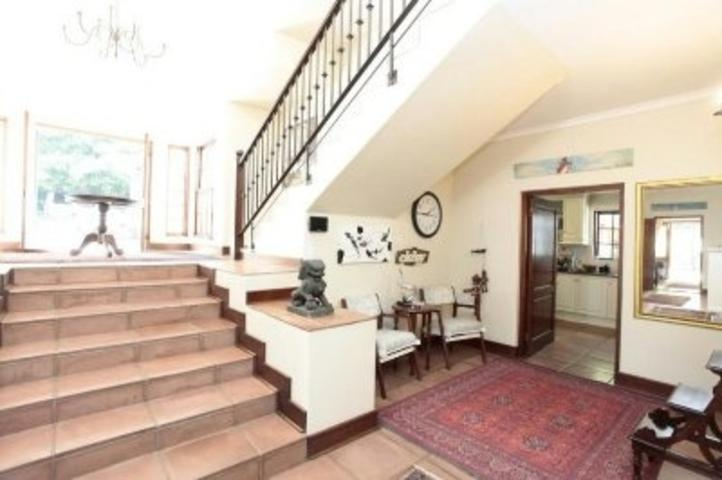 Sandton, River Club Property  | Houses For Sale River Club, River Club, House 3 bedrooms property for sale Price:5,304,000