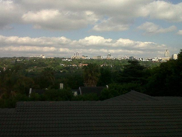 Sandton, Hurlingham Property  | Houses To Rent Hurlingham, Hurlingham, House 4 bedrooms property to rent Price:, 50,00*
