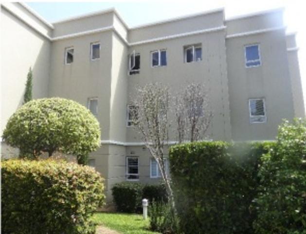 Sandown property to rent. Ref No: 3269731. Picture no 1
