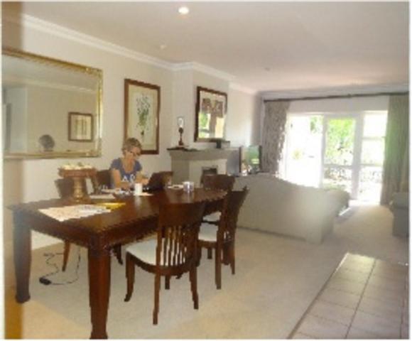 Sandown property to rent. Ref No: 3269731. Picture no 11