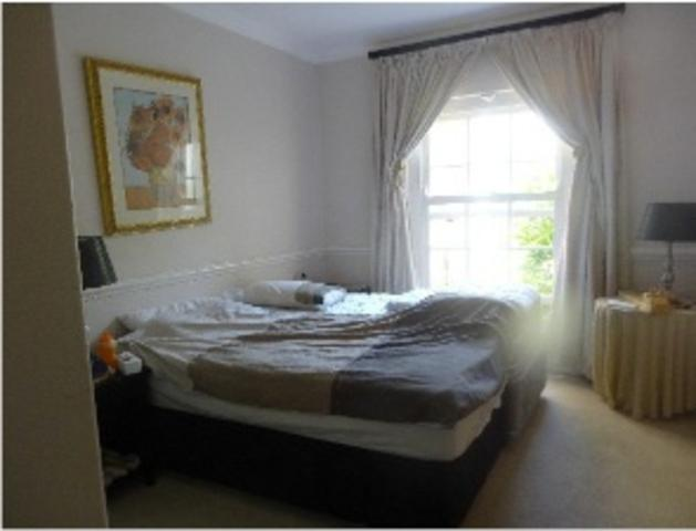 Sandown property to rent. Ref No: 3269731. Picture no 6