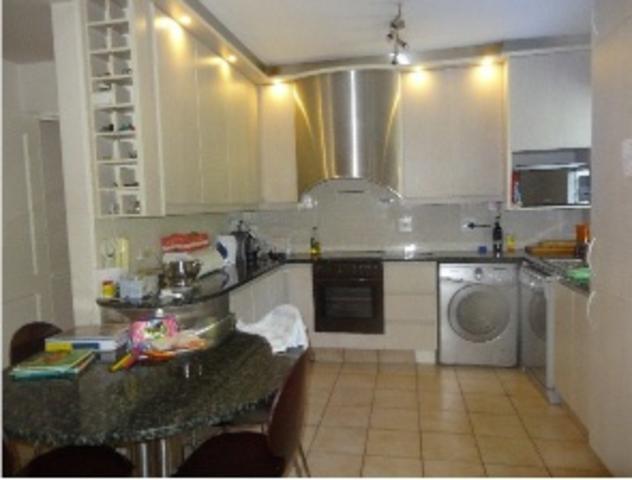 Sandown property to rent. Ref No: 3269731. Picture no 10