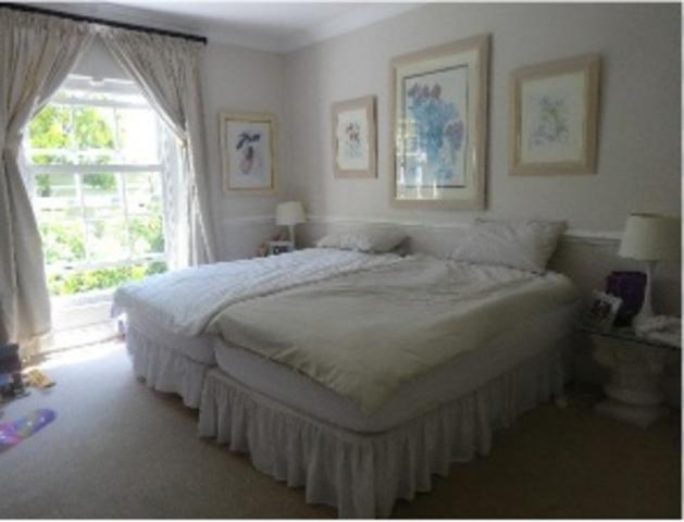 Sandown property to rent. Ref No: 3269731. Picture no 7