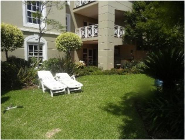 Sandown property to rent. Ref No: 3269731. Picture no 4