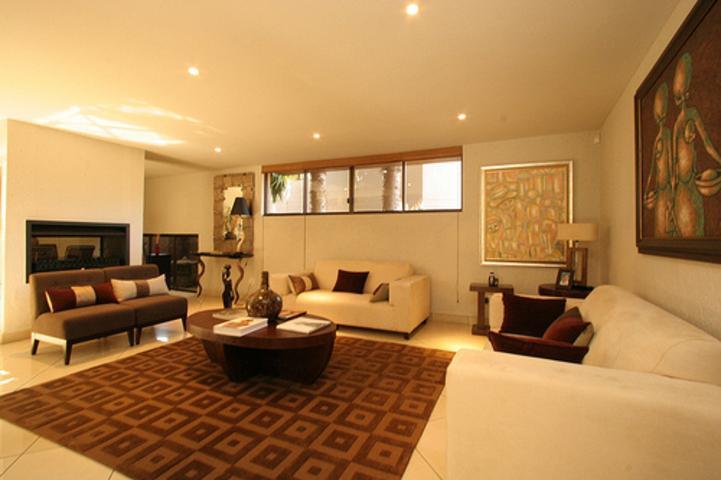 Sandton, Sandown Property  | Houses To Rent Sandown, Sandown, Cluster 4 bedrooms property to rent Price:, 55,00*