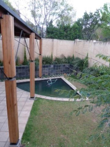 Sandton, Bryanston Property  | Houses To Rent Bryanston, Bryanston, Cluster 5 bedrooms property to rent Price:, 48,00*