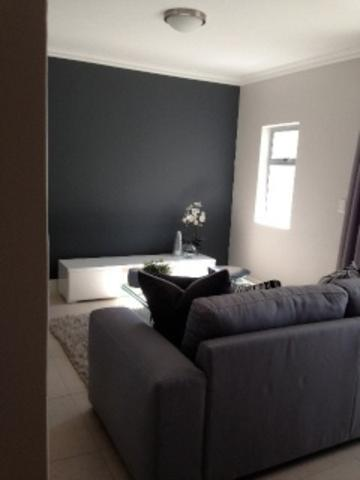 Sandton, Wendywood Property  | Houses To Rent Wendywood, Wendywood, Apartment 2 bedrooms property to rent Price:, 15,00*