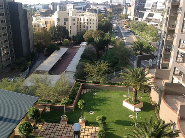 Sandton property to rent. Ref No: 3263678. Picture no 18