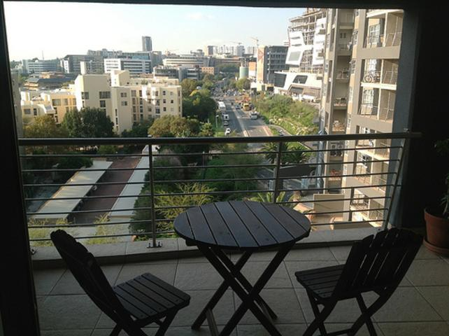 Sandton property to rent. Ref No: 3263678. Picture no 17