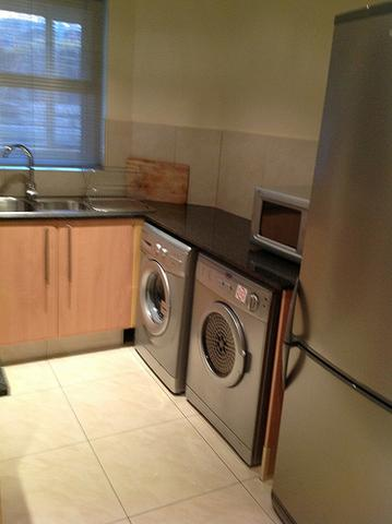Sandton property to rent. Ref No: 3263678. Picture no 1
