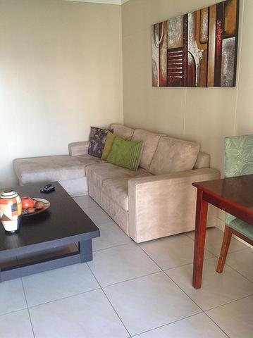 Sandton property to rent. Ref No: 3263678. Picture no 9