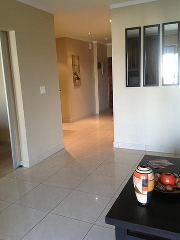 Sandton property to rent. Ref No: 3263678. Picture no 8