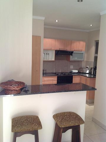 Sandton property to rent. Ref No: 3263678. Picture no 5