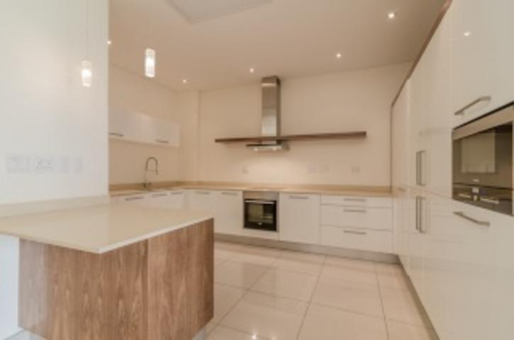 Johannesburg, Houghton Property  | Houses To Rent Houghton, Houghton, Apartment 2 bedrooms property to rent Price:, 26,00*