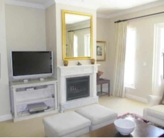 Hyde Park property to rent. Ref No: 3283270. Picture no 11